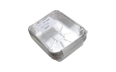 Fredman foliovuoka 3,6l 1/2 GN 15kpl