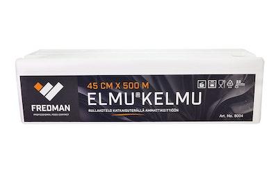Fredman Elmukelmu 45cmx500m