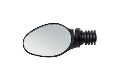 Firstgear Peili 360 Ohjaintangon päähän, säädettävä