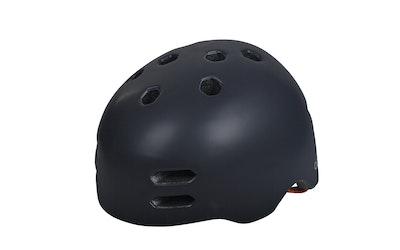 Coconut MX-X Racer pyöräilykypärä M-koko
