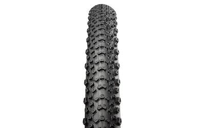 Duro polkupyörän ulkorengas 54-622 (29x2.10) musta