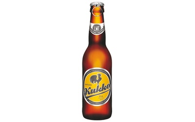 Kukko Pils olut 4,5% 0,33l