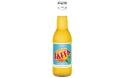 Jaffa orange lemonade 0,33l