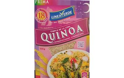 Linea Verde kvinoa 500g