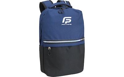 Fatpipe RollyJR led valoreppu 419411-16 sininen