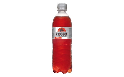 Rodeo light energy drink 0,5l