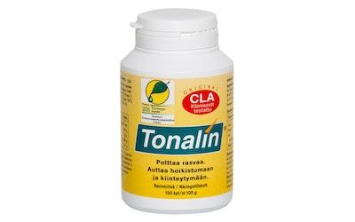 Tonalin 105 g/150 kaps