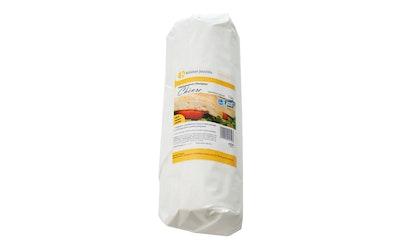 Kolatun Chevre valkohomejuusto 1kg