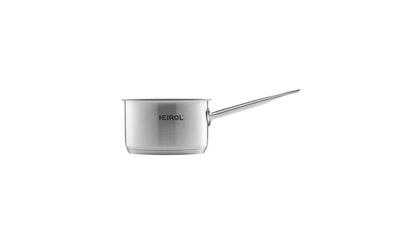 Heirol Cerasafe+Pro kasari 14 cm teräs