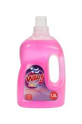 WAU color pyykinpesuneste 1,5L