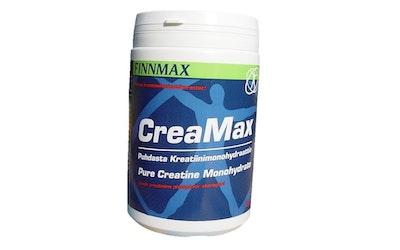 FinnMax CreaMax 500g