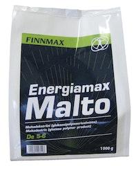 FinnMax Energiamax Malto De 5-6 1000g