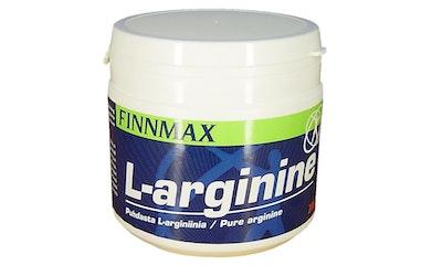 FinnMax L-arginine 200g