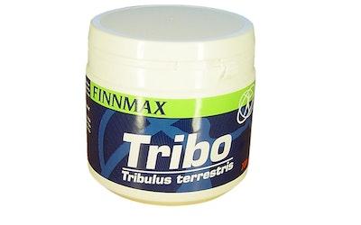 FinnMax Tribo 200g