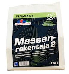 FinnMax Massanrakentaja 2 Metsämarja 1250g