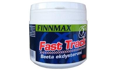 FinnMax Fast Track Beeta Ekdysteroni 150g
