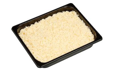 Kokkikartano pilahviriisi 2kg