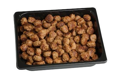 Kokkikartano lihapullat 1,2kg