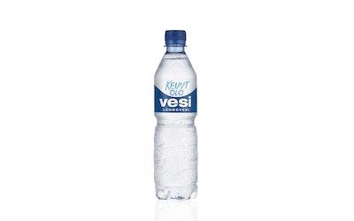 KevytOlo Lähdevesi 0,5L