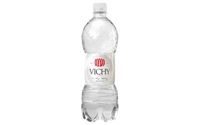 OLVI Vichy 0,95L