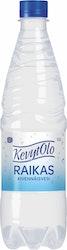 KevytOlo Raikas kivennäisvesi 0,5L