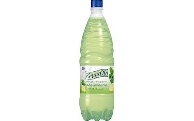KevytOlo koivunmahla mehukivennäisvesi 1,5l