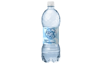 KevytOlo Raikas kivennäisvesi 1,65l