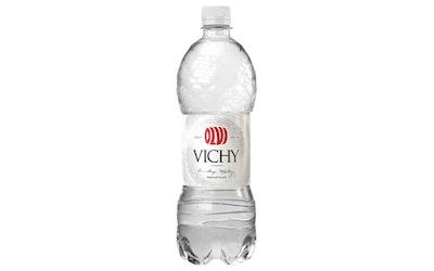 Olvi Vichy 1,65l