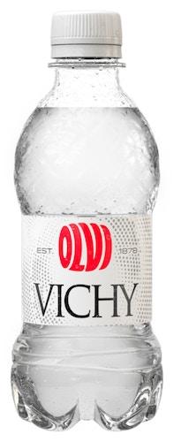 Vichy Vesi