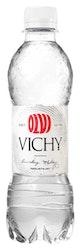 Olvi Vichy 0,5l