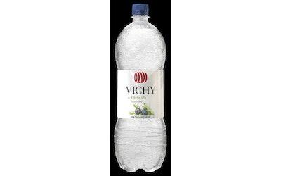 Olvi Vichy Katajanmarja Kalsium 1,5l