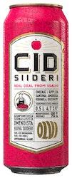 Olvi CID siideri 4,7% 0,5l