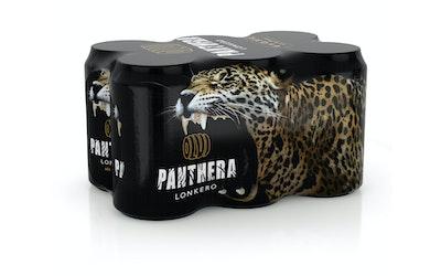OLVI Panthera lonkero 4,7% 0,33L tlk 6-pakki