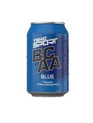 Teho Sport BCAA Blue 0,33l