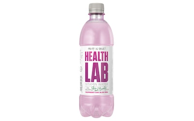 Health Lab Skin Beauty 0,5l