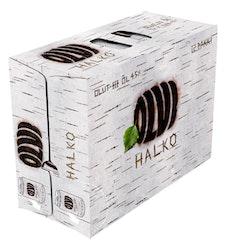 Olvi Halko 4,5% 0,33l 12-pack