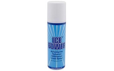 Ice Power Kylmäspray 200ml