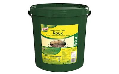 Knorr Roux tumma suuruste 10kg