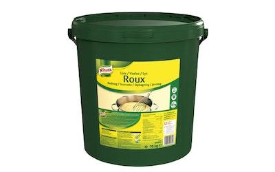 Knorr Roux vaalea suuruste 10kg