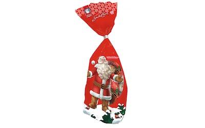 Santa Claus suklaasekoitepussi 300g utz