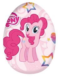 My Little Pony yllätysmuna 50g