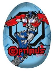 Transformers yllätysmuna 50g