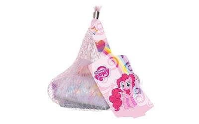 My Little Pony minisuklaalevyt 59g