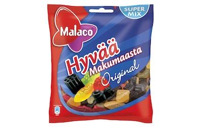 Hyvää Makumaasta 300g Original makeissekoitus
