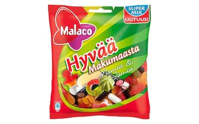 Hyvää Makumaasta 300g Namia&Jamia makeissekoitus