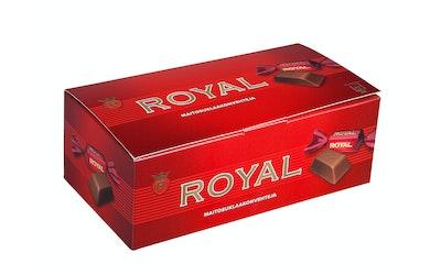 Royal 270g Maitosuklaakonvehti