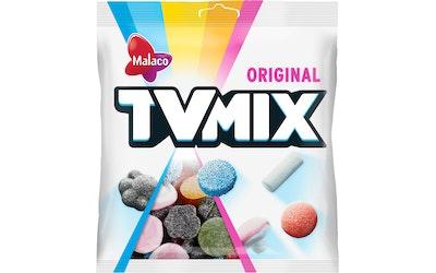 Malaco TV Mix pussi 325g original