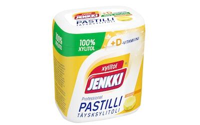 Jenkki Pro pastilli 50g Orange +D
