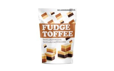 Fudge toffee 180g
