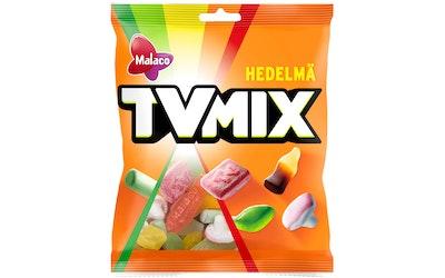 TV Mix 325g Hedelmä